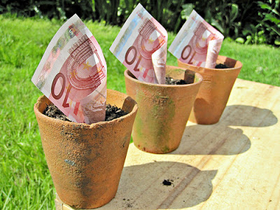 Il segreto per vivere di trading in 5 mosse 1