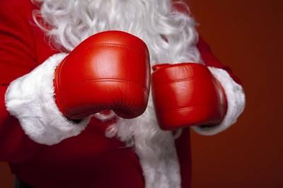 A Natale siamo tutti più Trader 2