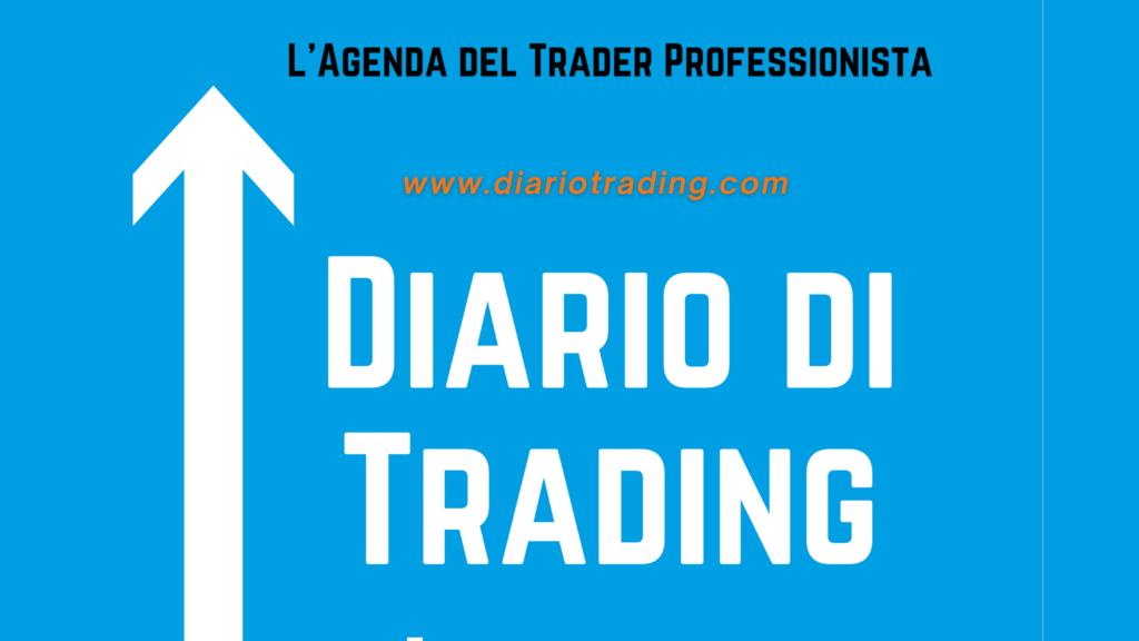 [LIBRO] Il mio metodo di trading è online 1