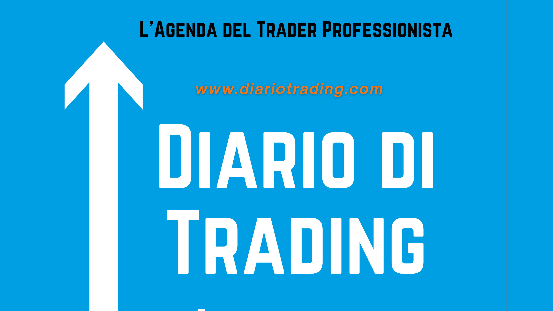 metodo trading